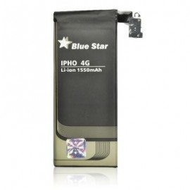 BATTERIE POUR IPHONE 4G