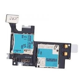 Le Samsung Galaxy Note 2 (N7100 ou N7105) ne reconnait plus la carte SIM.