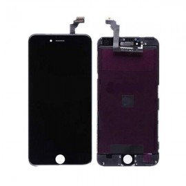 changement vitre tactile+Lcd iphone 6