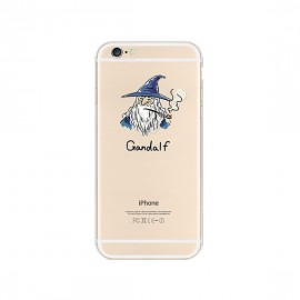 Coque Gandalf Iphone 6/6S