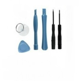 KIT OUTILS OUVERTURE IPHONE , IPOD