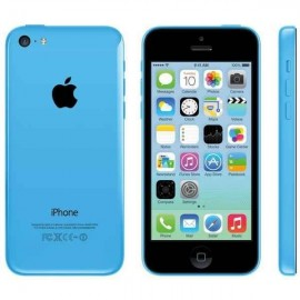 Iphone 5C , 16 gb