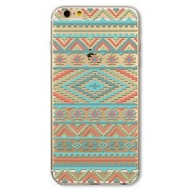 coque Incas iphone 6/6S