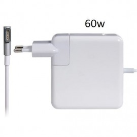 Chargeur Macbook 60W (Magsafe 1)