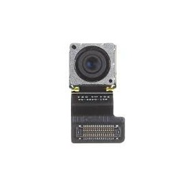 Remplacement camera arriere iphone 5S