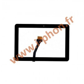 Remplacement vitre tactile galaxy tab 2