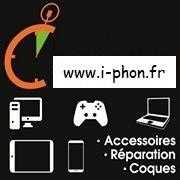 I-Phon.fr